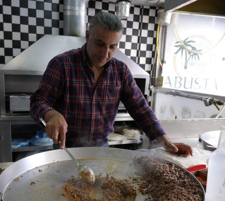 making-tatani-istanbul
