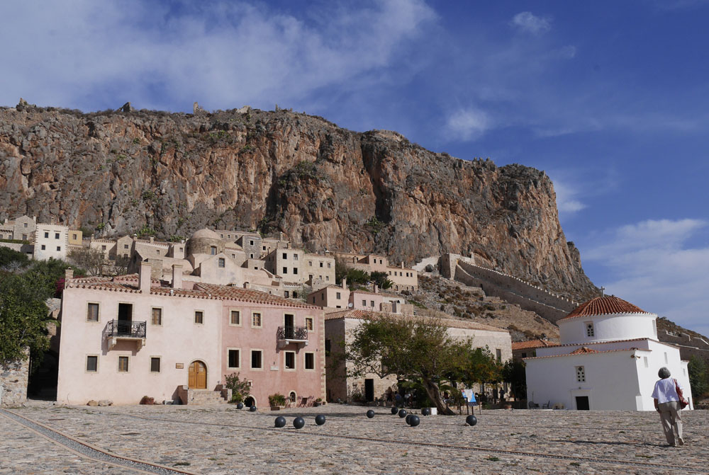 monemvasia-view-copy-2
