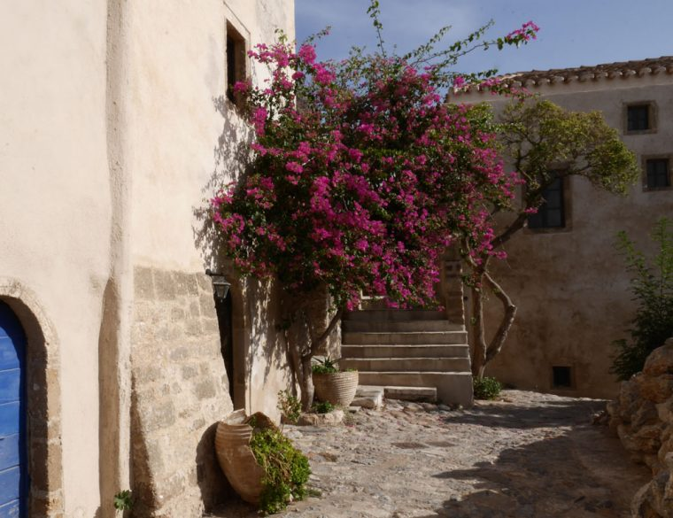 monemvasia-streets-copy-2