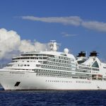 From Athens to Venice with Seabourn Odyssey – a First Time Cruise Diary #extraordinaryworlds