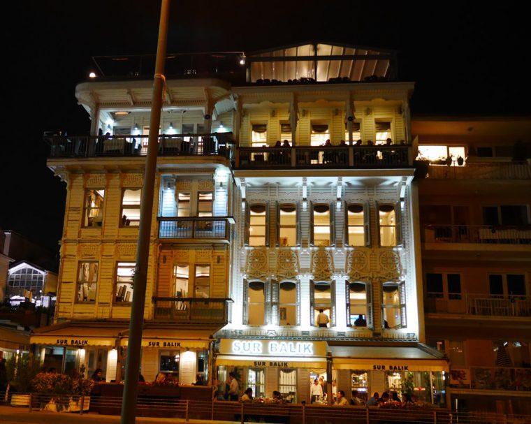 restaurant-istanbul
