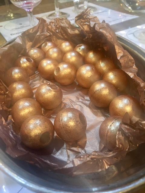 salted-caramel-balls