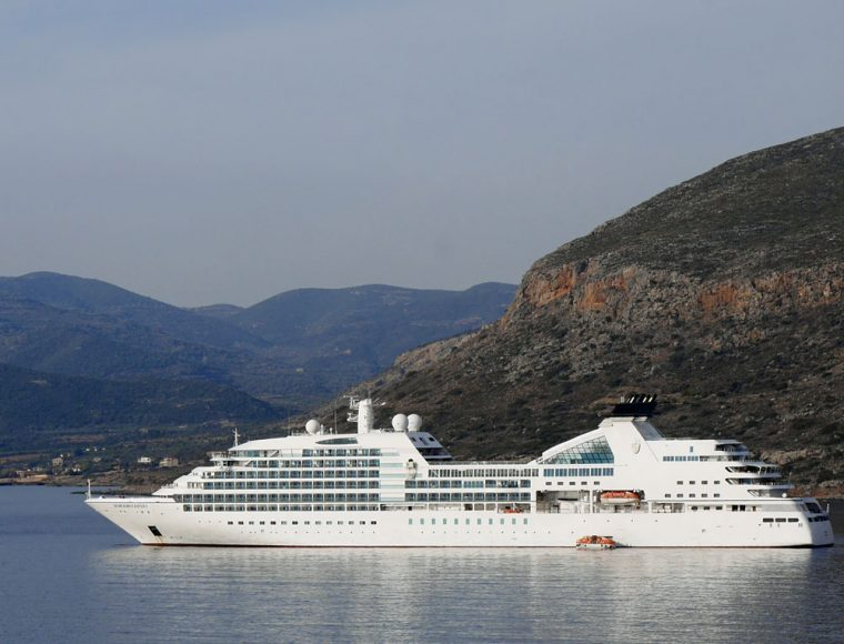 seabourn-odyssey-anchored-off-monemvasia