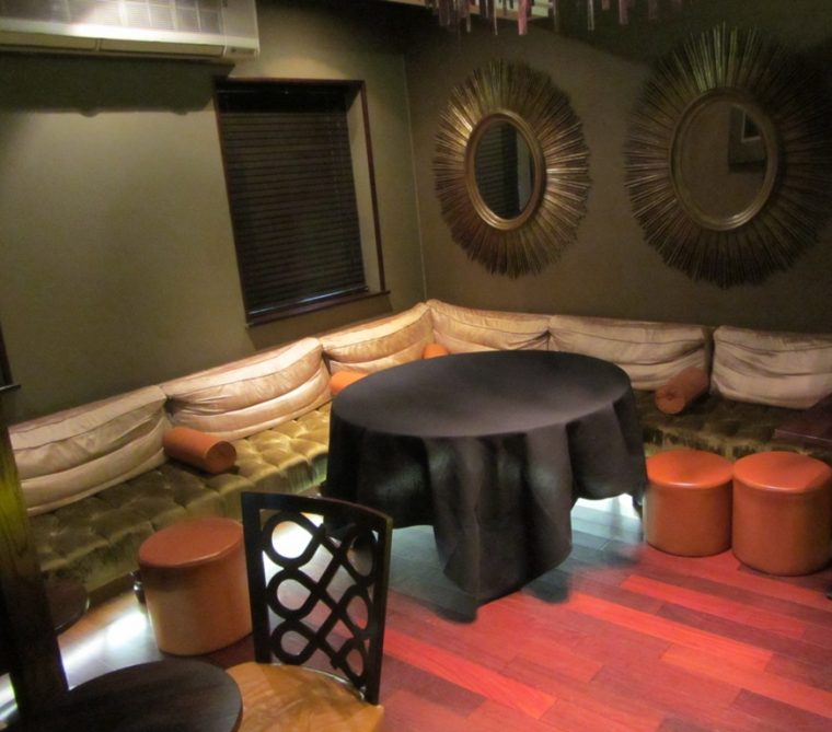 shampan-private-lounge