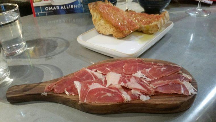 spanish-made-simple-jamon