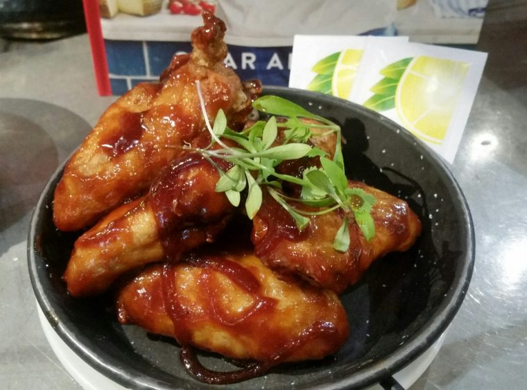 spanish-made-simple-wings
