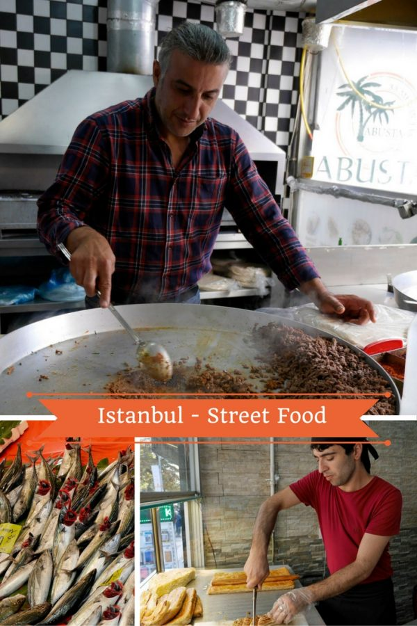 the-street-food-of-istanbul