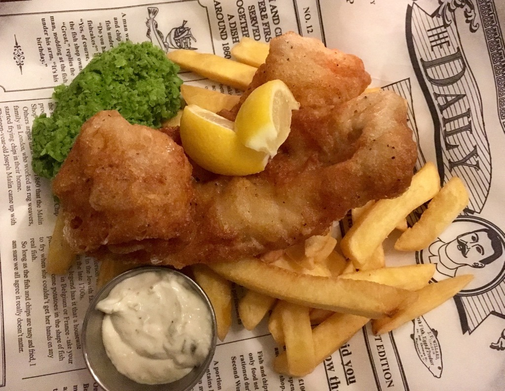 the-walmer-castle-fish-and-chips