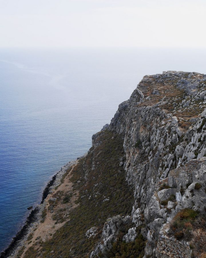 the-view-down-monemvasia