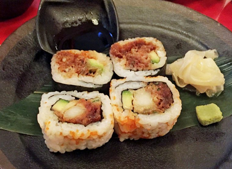tootoomoo-sushi