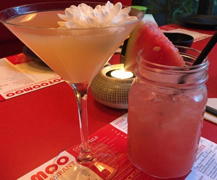 tootoomoo-cocktails