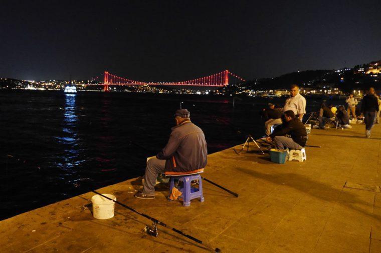 fishing-on-the-bosphorus
