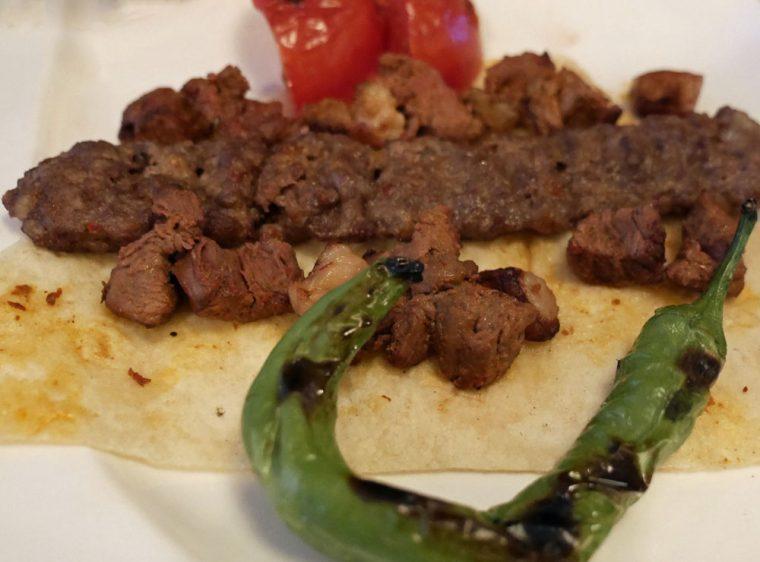 kebab-istanbul