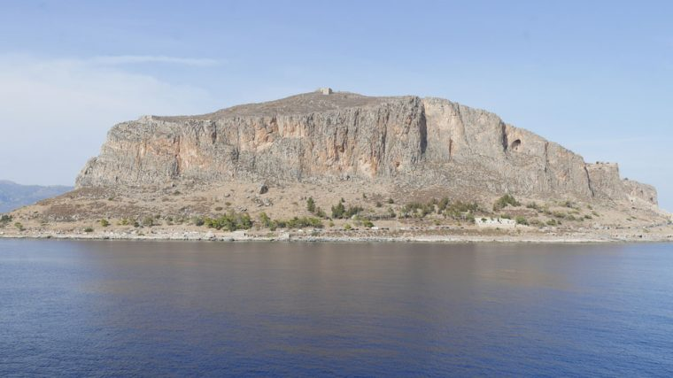 leaving-monemvasia