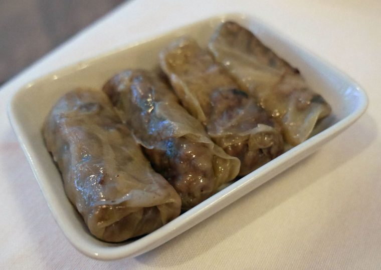 stuffed-cabbage-leaves-istanbul