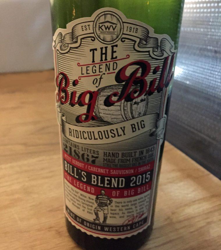 big-bill-2
