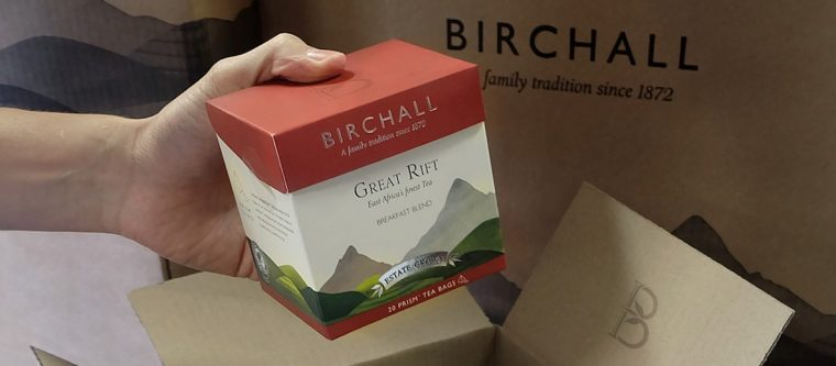 birchall-tea