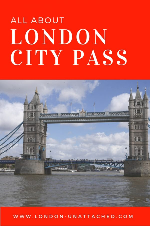 budget-london