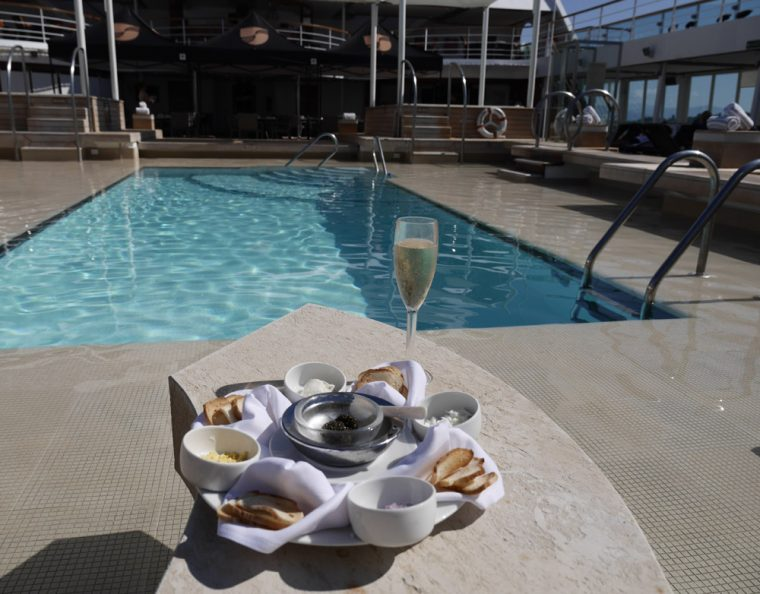 caviar-in-the-pool-3