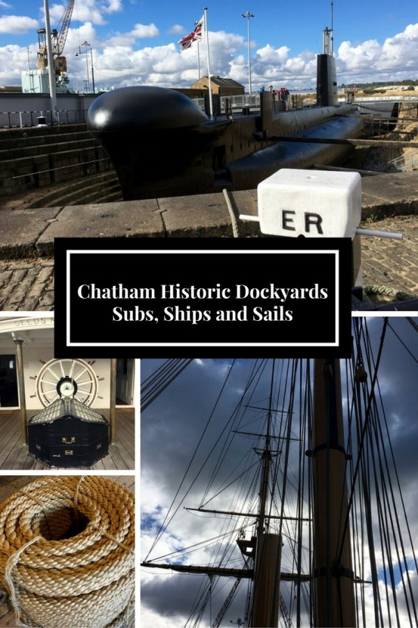 chatham-historic-docks