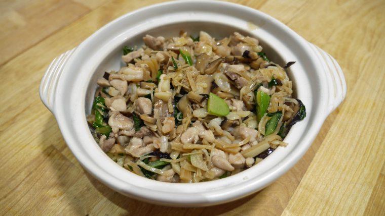 china-the-cookbook-fujian-style-fried-rice