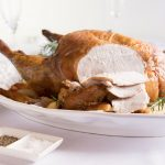 #Win a Premium Copas Turkey for Christmas #Giveaway