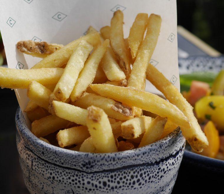 coppa-club-skinny-fries