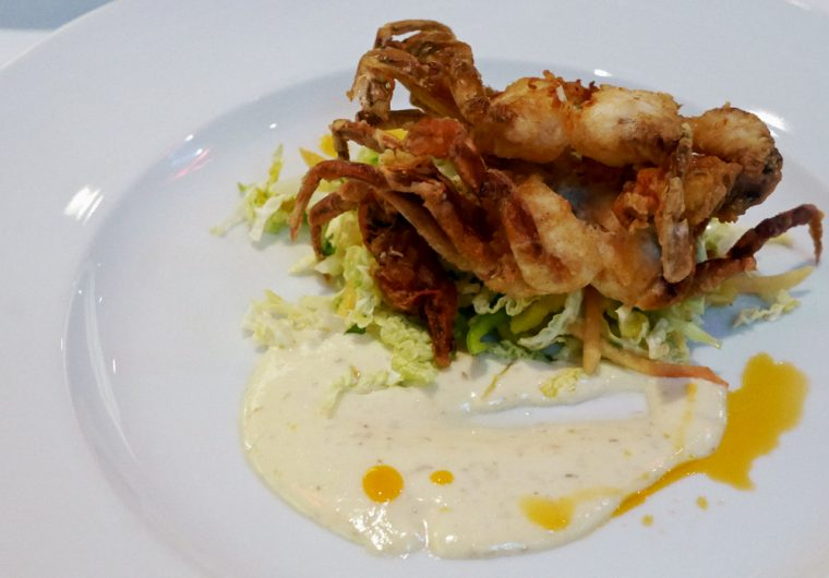 crispy-soft-shell-crab