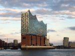 Hamburg – Part I
