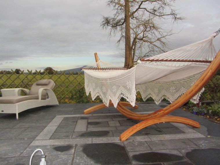 fishmore-hall-spashell-hammock
