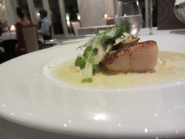 fishmore-hall-scallops