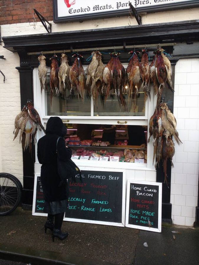fishmore-hall-butchers