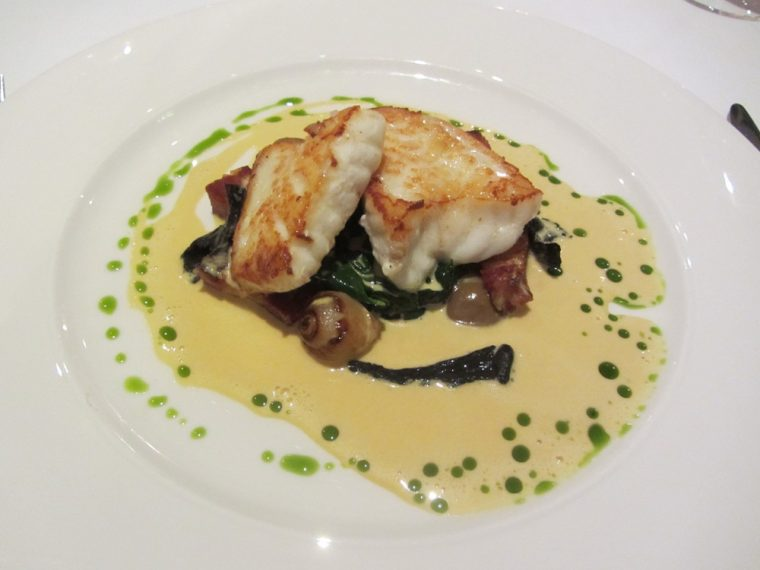 fishmore-hall-monkfish
