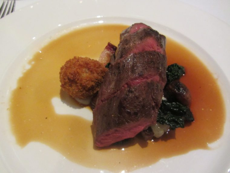 fishmore-hall-venison