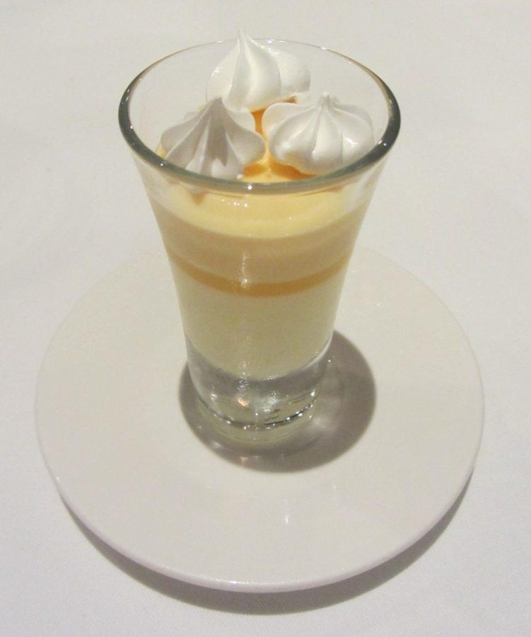 fishmore-hall-lemon-meringue