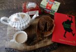 A Yorkshire Tea Experience – Review and #Giveaway
