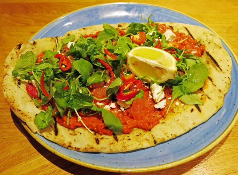 giraffe-turkish-flatbread