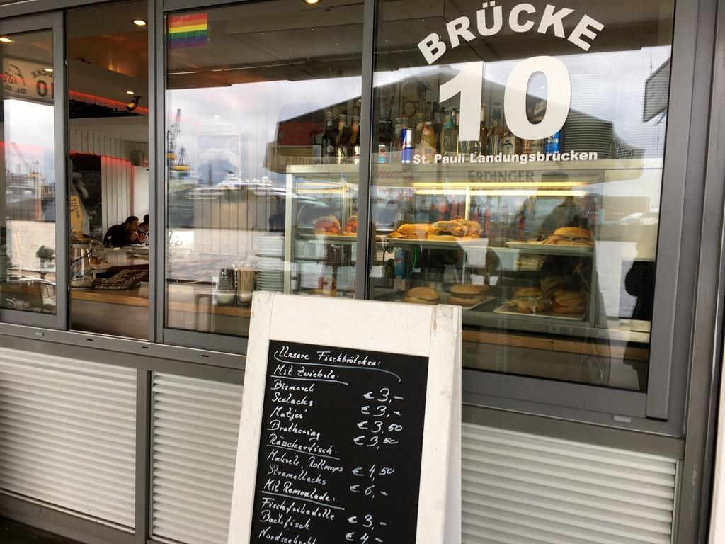 hamburg-brucke-10