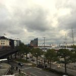 Hamburg – Part II
