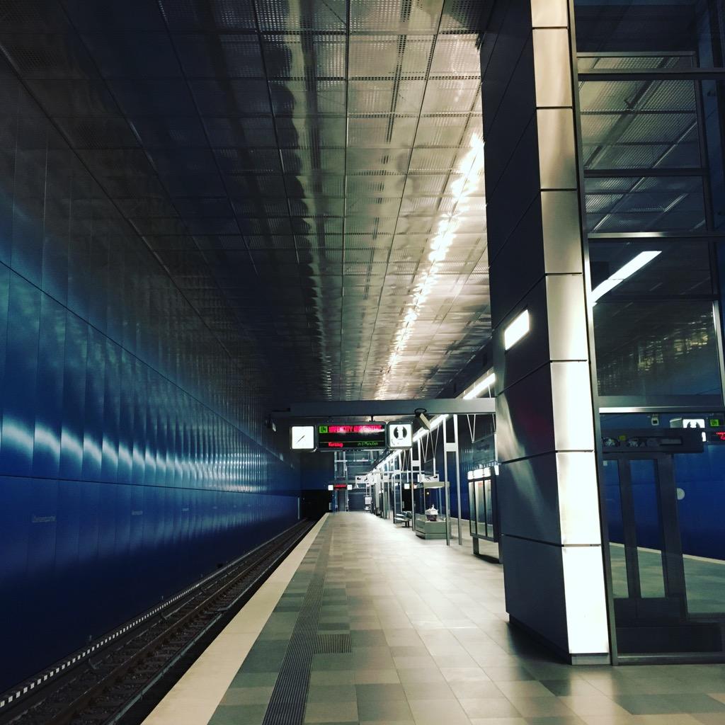 hamburg-metro