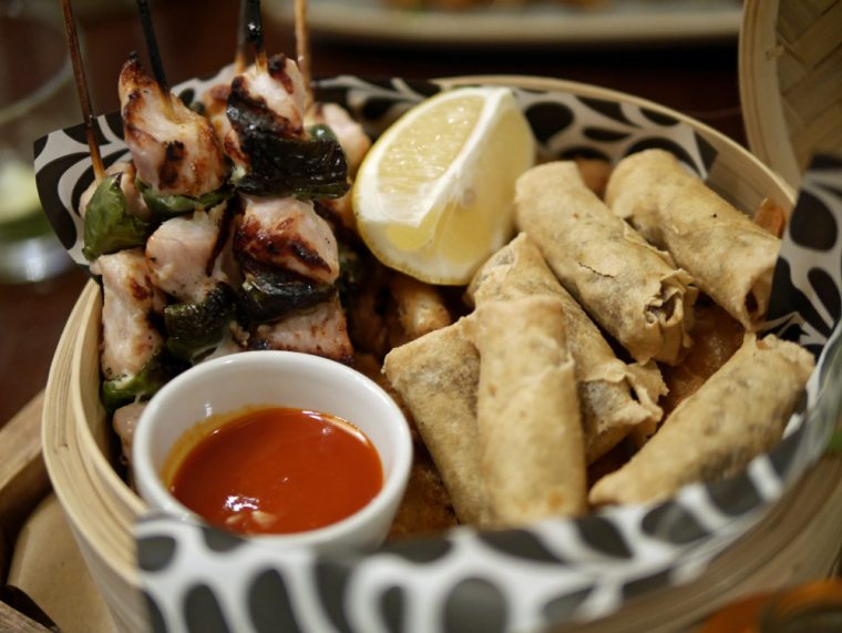 henrys-asian-food