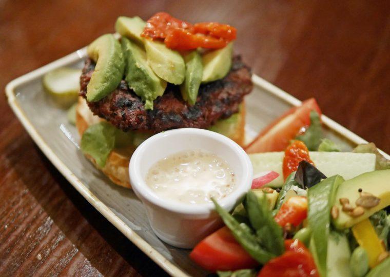 henrys-burger