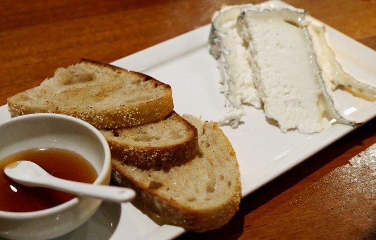 humbolt-fog-cheese-thomas-keller-for-seabourn