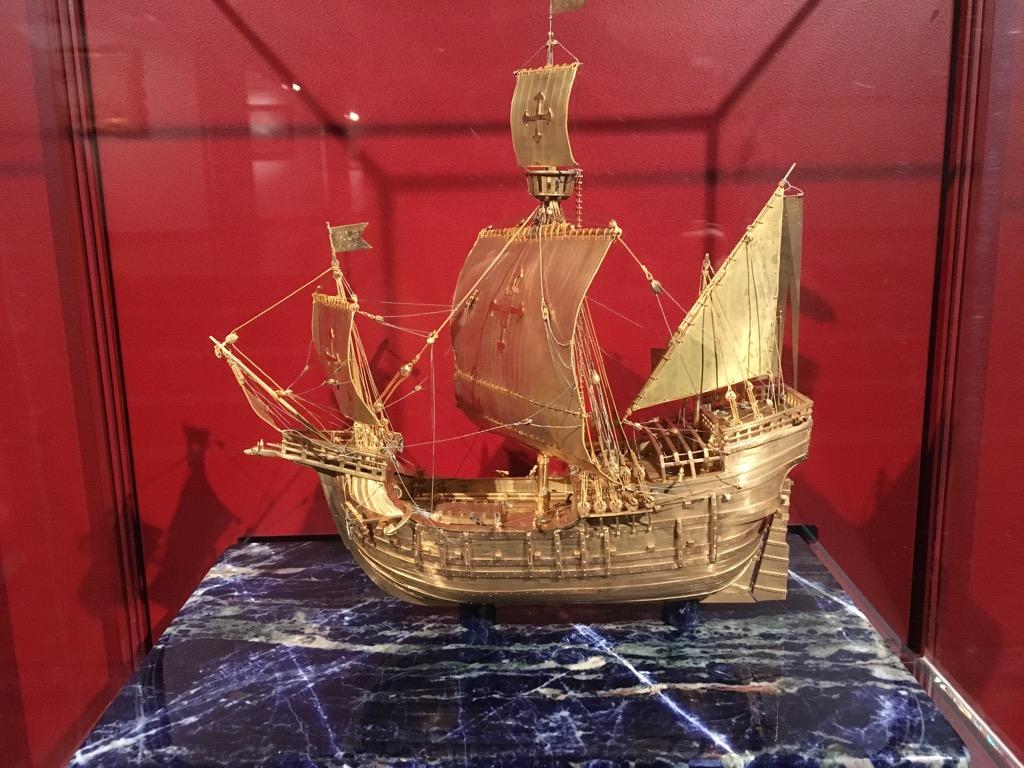 international-maritime-museum-4