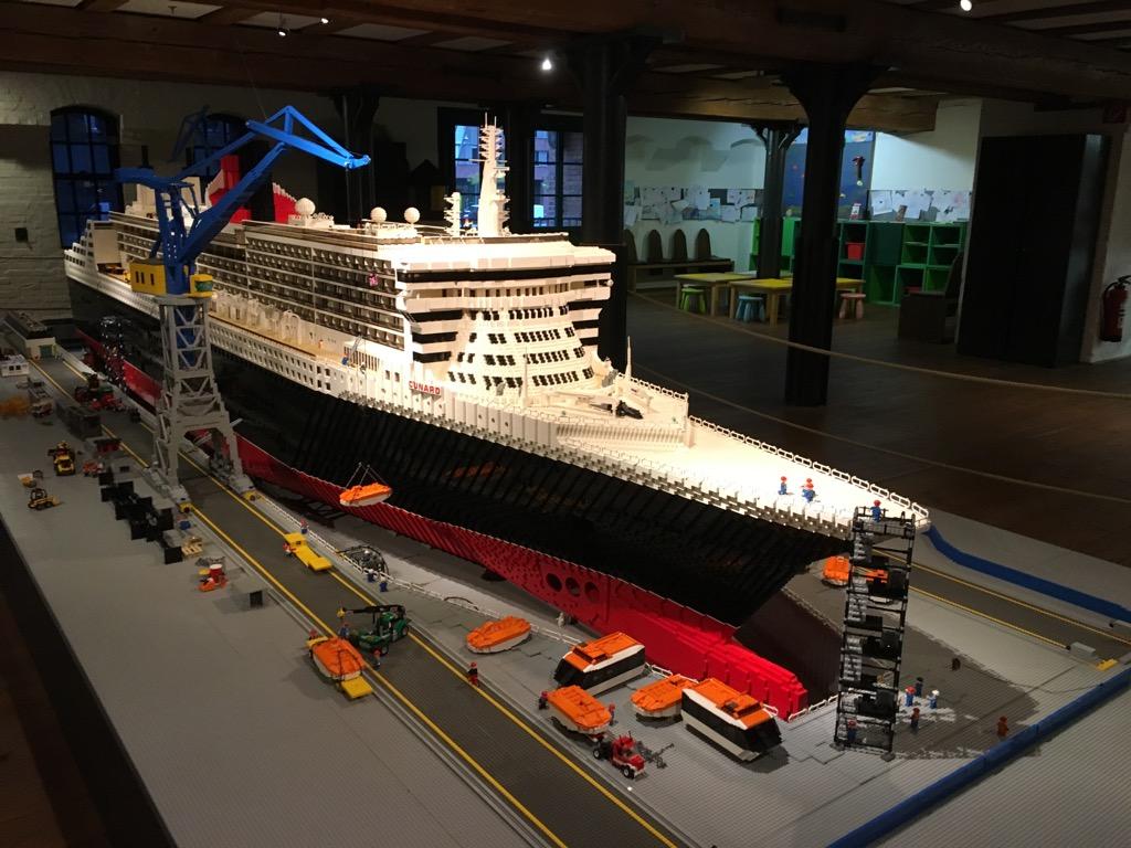 international-maritime-museum-5