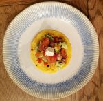 jamie-oliver-cookery-school-fully-loaded-tortilla