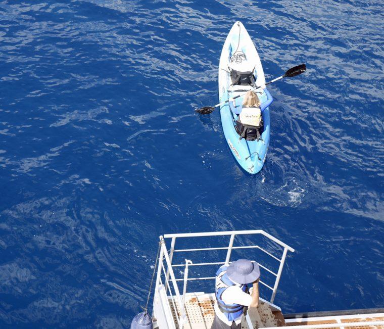 Lefkada-marina-day-seabourn