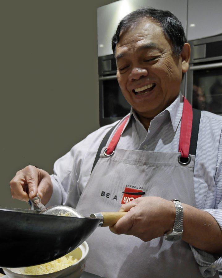 kei-lurn-china-the-cookbook