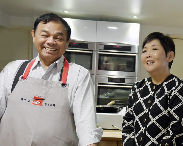 kei-lum-and-diora-fong-chan-china-the-cookbook