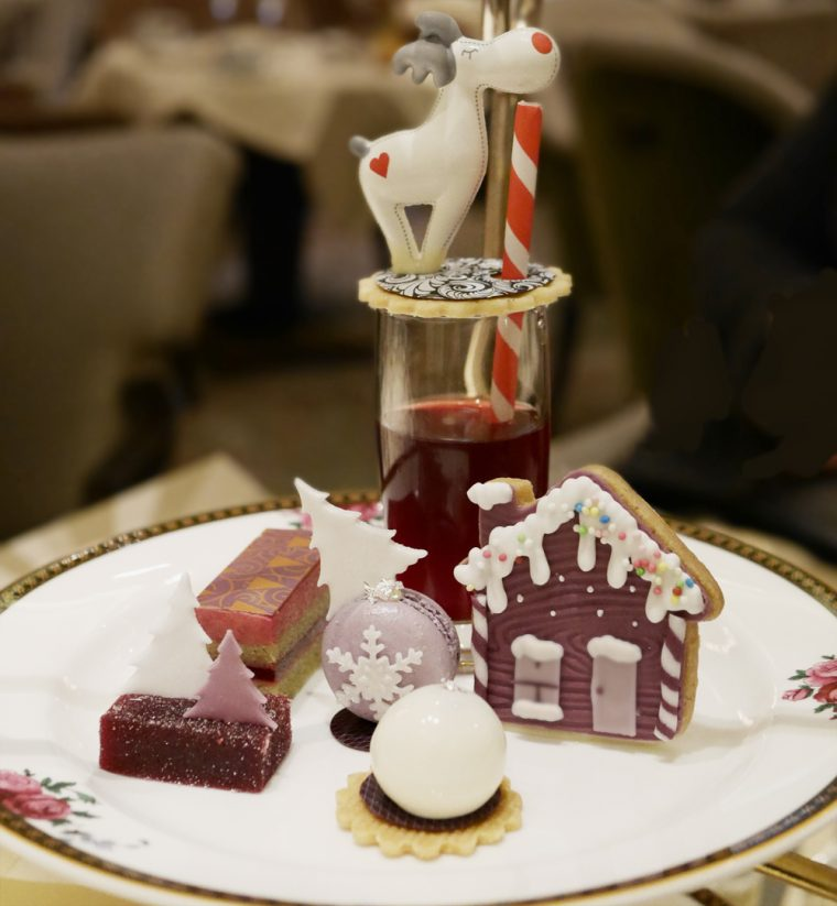 langham-afternoon-tea-pastries